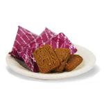 マクロビーノクッキー(350g)<1枚45kcal>