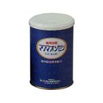 入浴剤/マグマオンセン缶(500g) 【20%OFF】【見本を5袋プレゼント!】【1月27日~2月3日】
