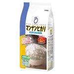 こんにゃく加工食品 マンナンヒカリ525g<スティックタイプ>(75g×7袋)