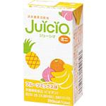 ★◆JUICIO(ジューシオ)ミニ フルーツミックス味(125mL×12本)