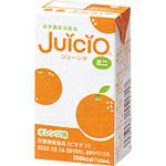 ★◆JUICIO(ジューシオ)ミニ オレンジ味(125mL×12本)