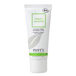 【PHYT'S(フィッツ)オーガニック化粧品】フィッツ マスク ルビデルム(クリームマスク)(40g)