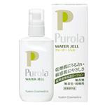 ◆ユースキン プローラ薬用ウォータージェル<低刺激性保湿ローション>(150mL)【医薬部外品】