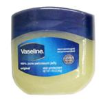 ヴァセリン ペトロリュームジェリー<保湿スキンオイル>(49g)