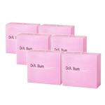 ★【食物繊維+乳酸菌】Dr.Psyllium ドクターサイリウム(6g×30包)6箱セット※