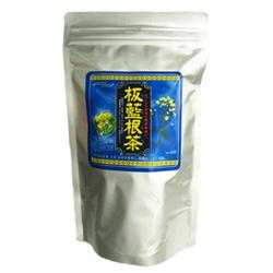 板藍根茶(ばんらんこんちゃ)(1g×30袋)※