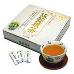 板藍根茶(ばんらんこんちゃ) 1g×60袋