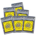 ◆バラ科甜茶100% すがはら園の甜茶(2g×25袋×6袋セット)【送料無料】【シーズン特価・6袋で20%OFF】