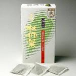 杜仲茶(元祖・杜仲葉)純国産杜仲葉茶100%(3g×50パック)