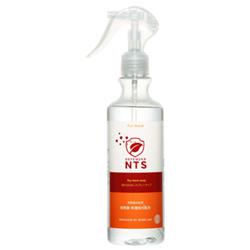 【抗菌・消臭・ウイルス対策】手指洗浄剤 ディフェンダー NTS for HAND(300mL)【ノロウイルス インフルエンザウイルス 食中毒】