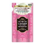ラ・ボン 柔軟剤 詰め替え フレンチマカロンの香り(480mL)