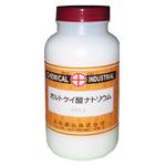 工業用 オルトケイ酸ナトリウム(500g)