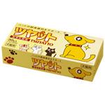 【犬猫用乳酸菌(フェカリス菌FK-23)サプリメント】ツヤット(1.0g×30包)<10包増量プレゼント>