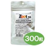 【ペット用乳酸菌(フェカリス菌FK-23)サプリメント】Zoot(ズ~ット)錠剤(250mg×300粒)【5%オフ】【4月12日~4月19日】