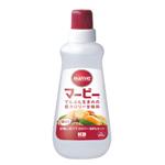 ◆マービー シュガーレス甘味料 液状620(620g)