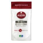 ◆マービー 低カロリー甘味料 粉末300(300g)