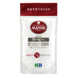 ★◆マービー 低カロリー甘味料 粉末300(300g)※
