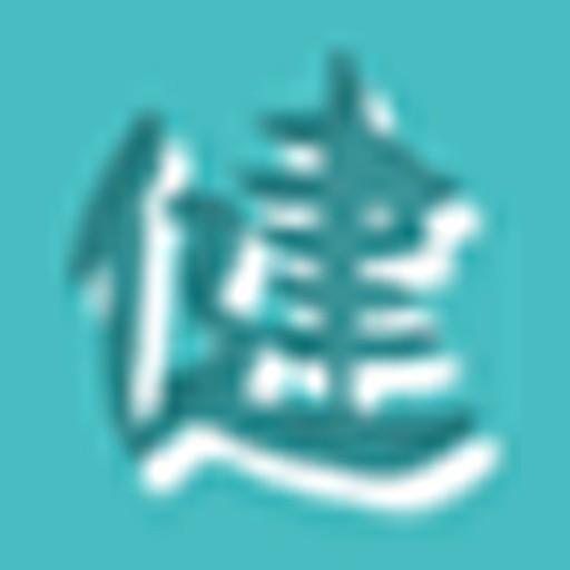 cropped-favicon-wp512.jpg